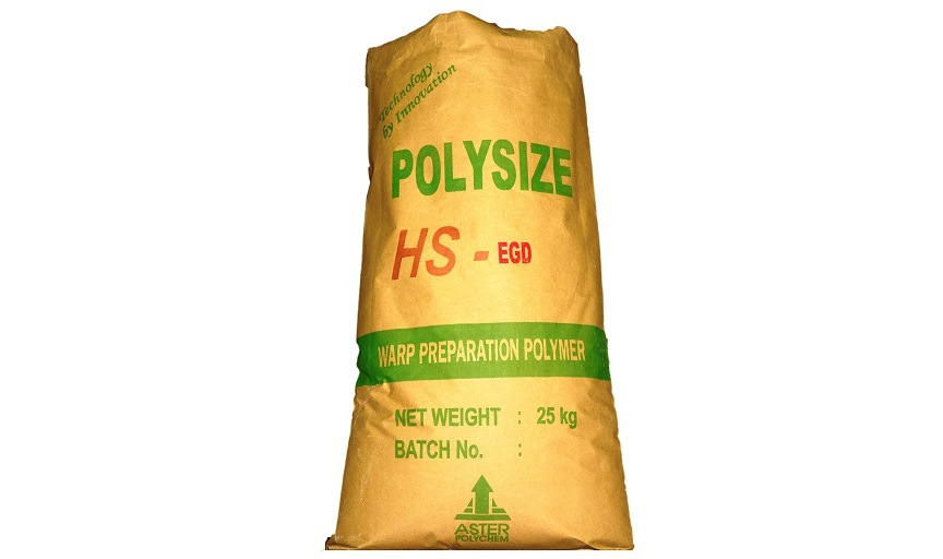 Textile Chemical Industry PT Aster Polychem